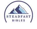 Steadfast Bibles